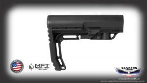 MFT Battlelink Minimalist Stock